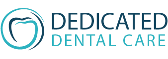 Dedicated Dental Care Clinic