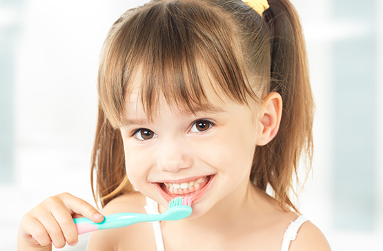 children-dental-care
